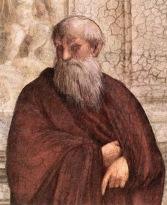 Plotiinus