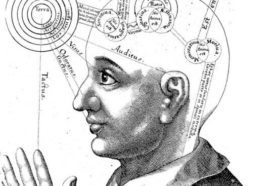 C4-consciousness-image-web-550x367